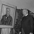 Karel Paul van der Mandele (1964).jpg