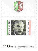 Karl Arnold Briefmarke.jpg