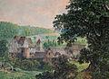 Karl Philipp Fohr Schloss Nauses 1815.jpg