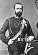 Karl XV.jpg