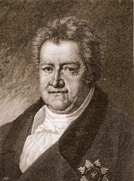 File:Karl august von sachsen-weimar.jpg