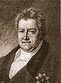 Karl august von sachsen-weimar.jpg