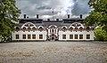 Karlbergs slott N.jpg