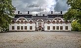 Fil:Karlbergs slott N.jpg