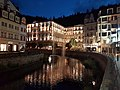 Karlovy Vary by night (36518530496).jpg