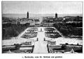 Karlsruhe 1898 Abb 1 Vom Schloss aus.png