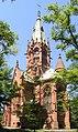 Karlsruhe Grabkapelle.jpg