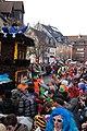 Karnevalsumzug Meckenheim 2013-02-10-2111.jpg