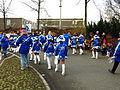 Karnevalszug-beuel-2014-21.jpg