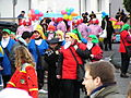 Karnevalszug-vilich-mueldorf-2008-12.jpg