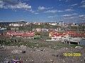 Kars - panoramio.jpg