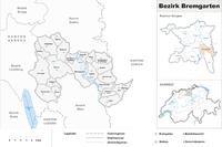 Karte Bezirk Bremgarten 2014.png