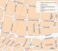 Karte Chinesenviertel Hamburg.png