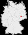 Karte Deutschland Oschatz.png