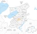 Karte Gemeinde Cressier 2007.png