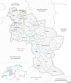 Karte Gemeinde Hellsau 2010.png