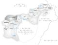 Karte Gemeinde Herisau.png