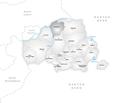 Karte Gemeinde Luterbach.png