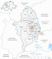 Karte Gemeinde Mühlethurnen 2009.png