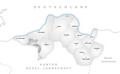 Karte Gemeinde Olsberg.png