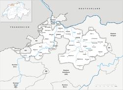Karte Kanton Baselland 2010.png