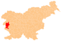 Karte Nova Gorica si.png