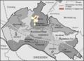 Karte Radebeul Stadtteile Lindenau.png
