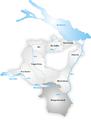 Karte Wahlkreis Sarganserland.png