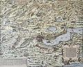 Karte des Zürcher Gebiets 1566 (Kantonskarte Jos Murer) - Zentralbibliothek 2011-08-22 15-18-20.jpg