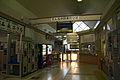 Karuizawa sta11s3872.jpg