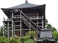 Kasamori-ji (cropped).jpg