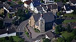 Kasbach-Ohlenberg 002, Pfarrkirche St. Nikolaus.jpg