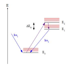Kasha's rule - Image: Kasha s rule