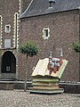 Kasteel Hoensbroek (25) (44143070702).jpg