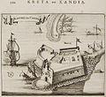 Kasteel van Kandia - Dapper Olfert - 1688.jpg