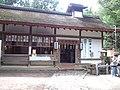 Kasuga-taisha Meotodaikokusha.jpg