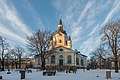 Katarina kyrka February 2015 02.jpg