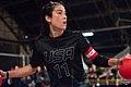 Kate USA Women's Dodgeball.jpg