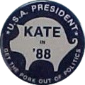 Kate in '88 button.png
