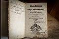 Katechismus oder kurze Unterweisung aus der heiligen Schrift Zweibrücken 1856. Musée alsacien Strasbourg.jpg