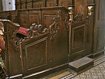 Kath. Pfarrkirche Mariae Himmelfahrt, 18.JPG