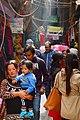 Kathmandu, Nepal (23445769340).jpg