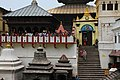 Kathmandu-Pashupatinath-Tempel-04-2014-gje.jpg