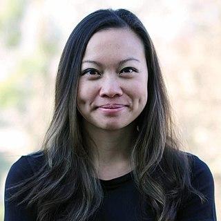 Kathy Pham Vietnamese American computer scientist