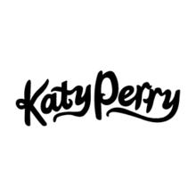 wanneer is katy perry jarig Katy Perry   Wikipedia wanneer is katy perry jarig