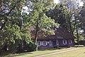 """Kaudzīšu māja-muzejs """"Kaibēni"""" - panoramio.jpg"""