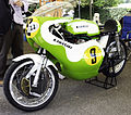 Kawasaki 500H1R - Flickr - andrewbasterfield.jpg