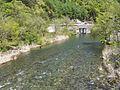 Kawauchi, Miyako, Iwate Prefecture 028-2513, Japan - panoramio (10).jpg