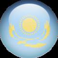 Kazakhstan-orb.png