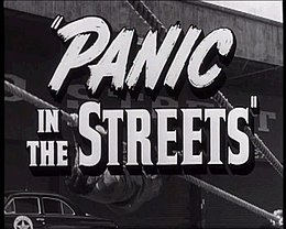 Kazan's Panic in the Street trailer screenshot (20).jpg